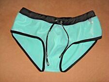 JOR MEN'S UNDERWEAR SIZE M
