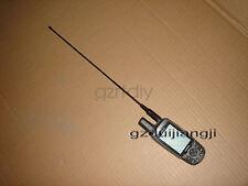VHF Antenna for Garmin Astro 220 / 320 Super Long Range Super flexible Folding