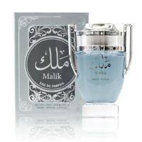 Malik EDP Perfume By Ard Al Zaafaran 100 ML: 🥇Super Popular Amazing Hot🥇