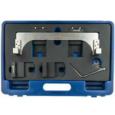 BMW 218i Coupe F22, 220i F46 Gran Tourer, 225i F45 Engine Timing Tool Set kit