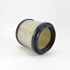 Polaris EURO BIG BOSS NORWEGIAN SWEDISH 300 Air Filter