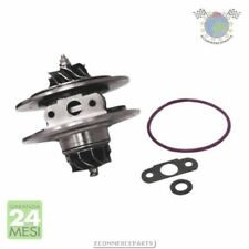 XQHMD COREASSY TURBINA TURBOCOMPRESSORE Meat BMW 5 Touring Diesel 2004>