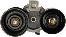 7.3L Belt Tensioner Assembly FOR Ford F250 F350 99-03 REplaces OE#  F8UZ6B209CA