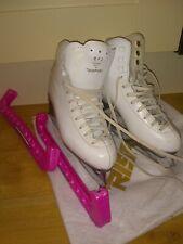 New listing Risport Ice Skates Size 230/UK 2