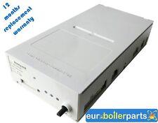 5110550 POTTERTON SUPRIMA30HE/40HE/50HE/60HE/70HE/80HE PCB Exchange Service Only