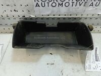 Ford Ranger Dash Glove Box Compartment 84 Bronco II E27B-1006015-AB