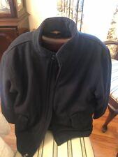 e245e21b4f Boys' Woolen Blend Basic Coat Size 4 & Up for sale | eBay