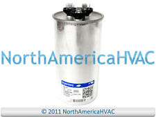 Trane Capacitor 50/12.5 uf MFD 440 volt CPT657 CPT00657