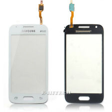 Samsung G313 Galaxy Ace 4 White Digitizer Touch Screen Glass Pad SM-G313 + tools