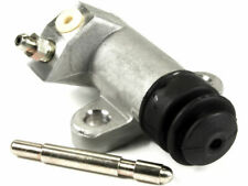 Clutch Slave Cylinder D318ZG for 280Z 240SX 260Z 280ZX 610 620 Pickup 710 810