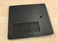Packard Bell Butterfly S-EC-010UK LH1 Memoria RAM Cubierta De Puerta 6070B0376701