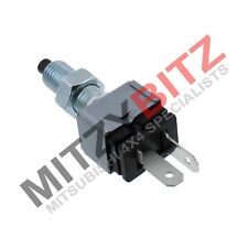 2 PIN BRAKE LIGHT STOP LAMP SWITCH for MITSUBISHI L200 2.5 TD K74 1986-2006