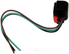 Headlamp Socket Dorman 645-303