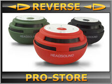 HEADSOUND ball Bluetooth Lautsprecher m. Freisprechanlage iPhone Samung Sony