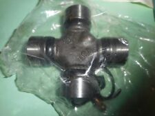 1974 75 76 77 78 FORD MUSTANG II REAR UNIVERSAL JOINT NOS NEW OEM