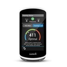 Garmin Gred1030p GPS À Main Mixte adulte Gris 1