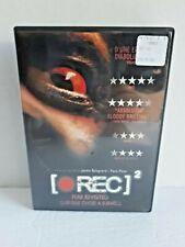 [Rec] 2 (Dvd, 2011)