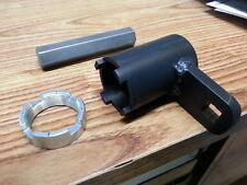 GL-1800 Swing Arm Locknut Socket Wrench equiv to 07ZMA-MCAA100