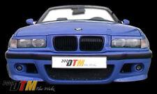BMW E36 Front Bumper E46 M3 Style Body kit