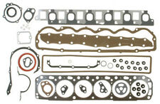 1965-1985 FITS FORD BRONCO 240 300 6CYL. VICTOR REINZ FULL GASKET SET