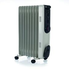 HYCO RAD20TY Riviera Oil Filled Radiator 2.0 kW for Home or Office