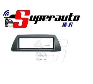 Phonocar 3/223 03223 Mascherina adattatore autoradio FIAT Bravo Brava Marea 500L