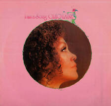 EASY LISTENING LP CLEO LAINE I AM A SONG