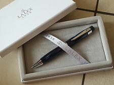 Stylo bille ballpoint bic LALEX FORME L nib plume pen stilografica writing 鋼筆 4