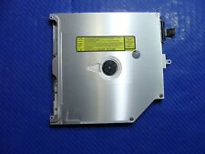 "MacBook Pro A1297 MD311LL/A Late 2011 17"" Optical Drive Super 8x Slot 661-6356"
