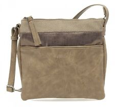 Tamaris Cross Body Bag Khema Crossbody