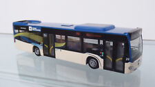 Rietze 73428 - 1:87 - Bus - MB Citaro ´15 VIENNESE LOKALBAHNEN (AT) - NUOVO in