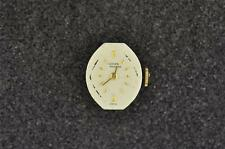 VINTAGE LP50 LUCIEN PICCARD LADIES WRIST WATCH MOVEMENT