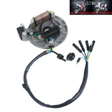 Electrical & Ignition Trials and Motocross Bike Parts for