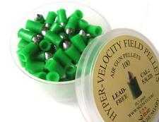 Skenco Hyper Velocity Field air gun pellets 0.22 (5,5mm) 100pcs
