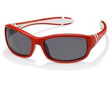 Gafas de sol POLAROID KIDS 8000/S ¡Polarizadas, elige el color!