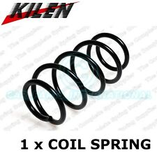 Kilen FRONT Suspension Coil Spring for VAUXHALL ZAFIRA 1.6/1.8 Part No. 31076