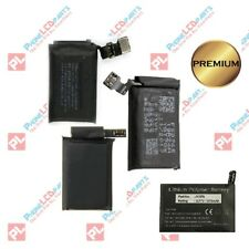 Replacement Battery for iWatch Series 1,2,3,4, 5  38,40,42,44 Original Quality