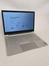 Geo Book3 Laptop   62 Gb eMMC   Chrome OS - Bin2C