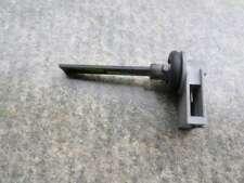 VW / Audi / Skoda / Seat Temperaturfühler Temperatursensor 4B0820539