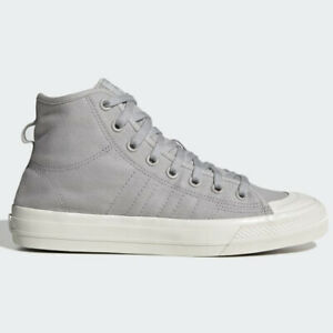 Adidas Nizza Hi RF Sneakers!! New!! Sz. 5