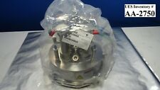Edwards Y12501169 Helios Combustion Chamber Head 500052685 Used Working