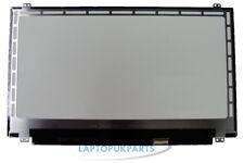 """Hp Pavilion TPN-C126 LCD Led Pantalla para 15.6"""" Edp WXGA Monitor HD (No-Touch)"""