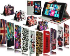 Accesorios Para Nokia Lumia 535 para teléfonos móviles y PDAs Nokia