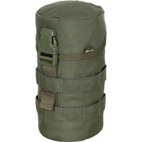 Details about  /Tactical Compact Modular Bib Russian Military Field Equipment for Army by Splav