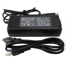 130W 19.5V AC Adapter For Dell XPS 15 L502X L701X L702X M170 M2010 Laptop Power
