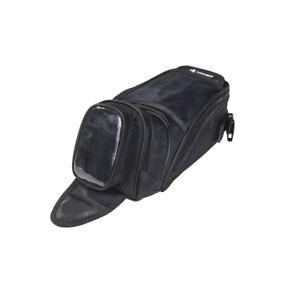 Motorcycle Tank Bag Luggage Sports Touring