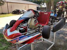 Mach1 Kart for sale