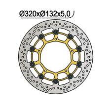 DISCO FRENO ANT. DX-SX NG 1058 06 YAMAHA YZF R1S 1000 65.91058 320-150-132-4,5-5