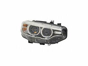 Right - Passenger Side Headlight Assembly fits BMW 428i xDrive 2014-2016 24XJJK