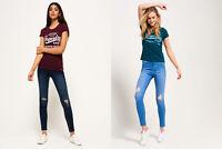 Superdry Premium Brand T-Shirt